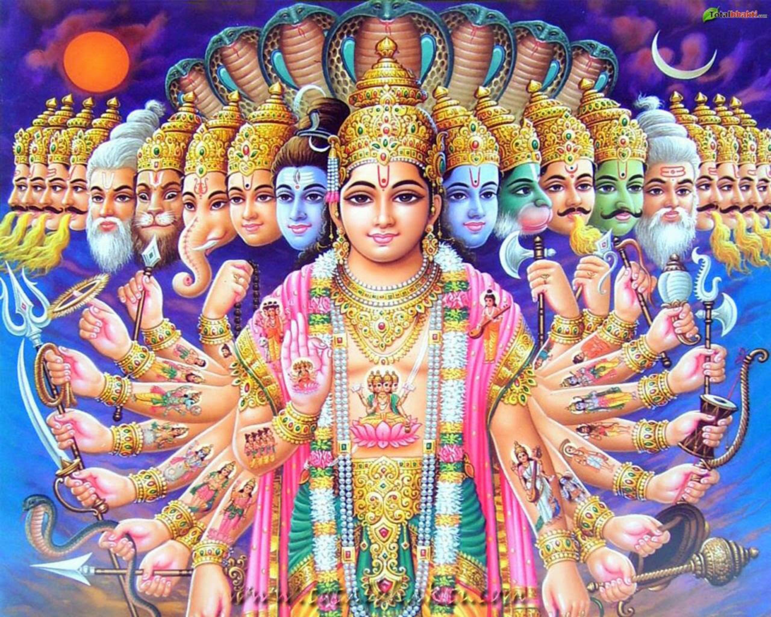Gulshan Kumar Bhakti Songs Free Download Maa Songs Bollywood