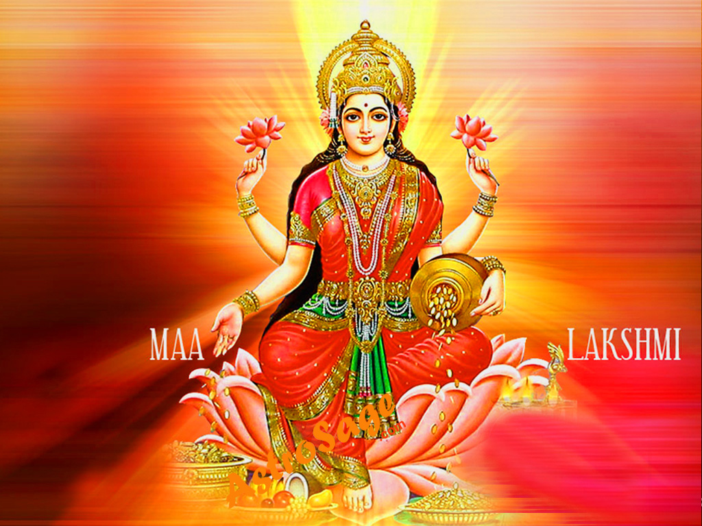 lakshmi-wallpaper-2
