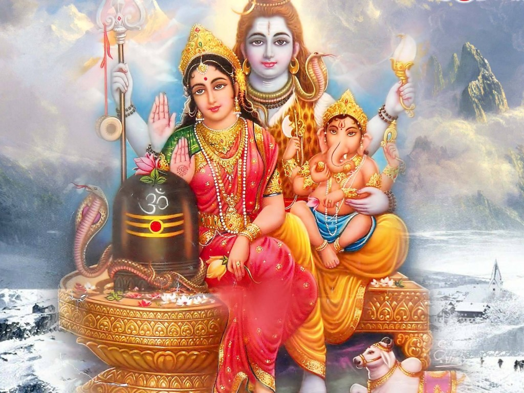 shiv-parvati-wallpaper-full-size-1024x768
